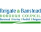 Reigate-Banstead