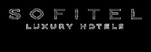 SLG logo (2)