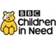 BBC-Children-in-Need